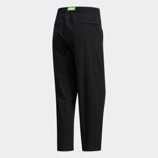 テレックス カプセル ワイドレッグパンツ / Terrex Capsule Wide Leg Pants