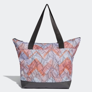 トートバッグ / Tote Bag