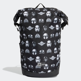 Star Wars バックパック / Star Wars Backpack