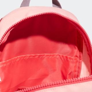 クラシック XS バックパック / Classic XS Backpack