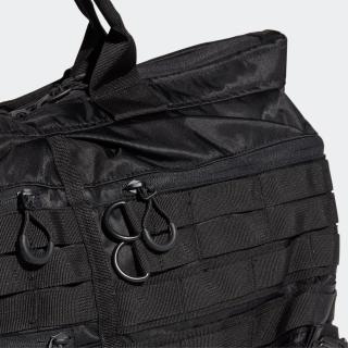 032c ダッフルバッグ / 032c Duffel Bag