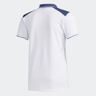 クラブ CCT ポロシャツ / Club CCT Polo Shirt