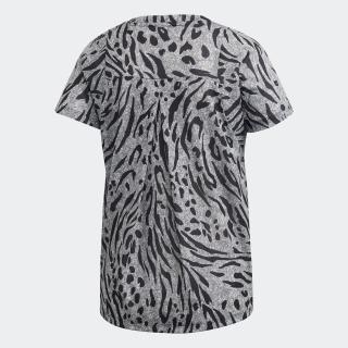 オールオーバープリント 半袖Tシャツ / Allover Print Tee
