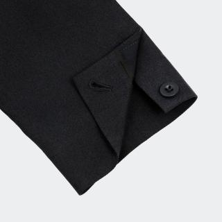 アイコン スーツ ジャケット / Icon Suit Jacket