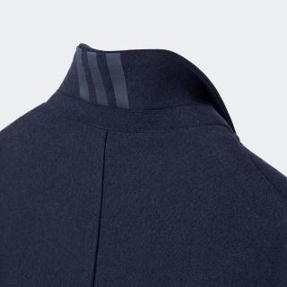 ISETAN / ICON スーツジャケット