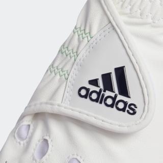 ウィメンズ ライト&コンフォート ペアグローブ 【ゴルフ】/ L-C Glove