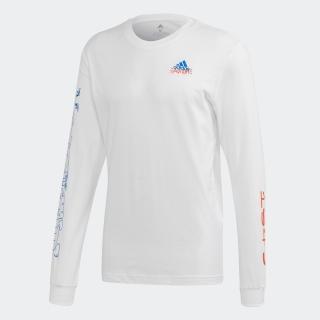 ドゥードゥル リネージュ Tシャツ / Doodle Lineage Tee