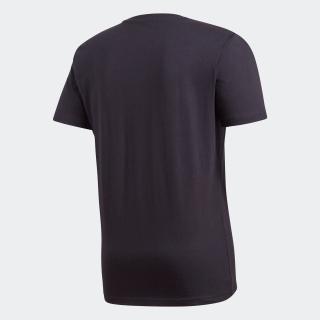ドゥードゥル ベーシック バッジ オブ スポーツ 半袖Tシャツ / Doodle Basic Badge of Sport Tee