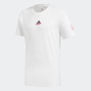 ドゥードゥル 360 Tシャツ / Doodle 360 Tee