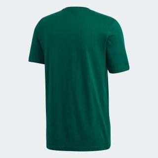 8ビット リネージュ 半袖Tシャツ / 8-Bit Lineage Tee