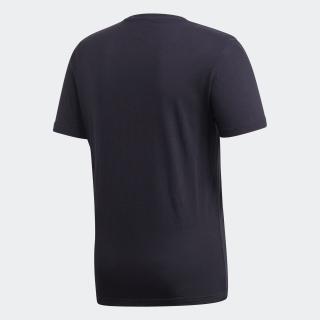 8ビット バッジ オブ スポーツ 半袖 Tシャツ / 8-Bit Badge of Sport Tee