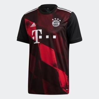 FCバイエルン 20/21 サードユニフォーム / FC Bayern 20/21 Third Jersey
