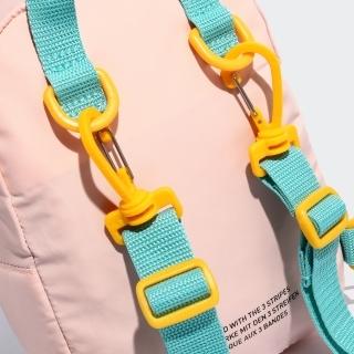 ミニ バックパック [Mini Backpack]