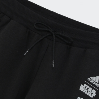 Star Wars ライトセーバー パンツ / Star Wars Lightsaber Pants