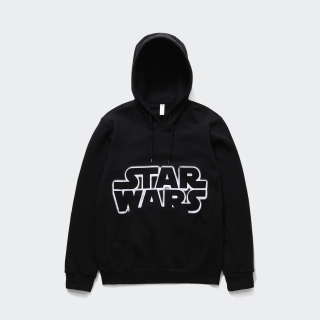 Star Wars Rebel Against トラディション パーカー / Star Wars Rebel Against Tradition Hoodie