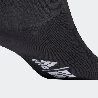 ファイブテン アスク クルー UL ソックス / Five Ten Ask Crew UL Socks
