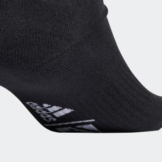 ファイブテン パフォーマンス ハーフクッション クルーソックス / Five Ten Performance Half-Cushioned Crew Socks