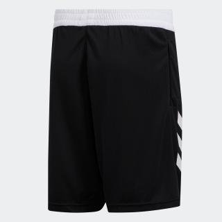 スポーツ 3ストライプス ショーツ / Sport 3-Stripes Shorts