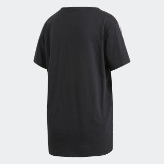 3ストライプス エッセンシャルズ 半袖Tシャツ / 3-Stripes Essentials Tee
