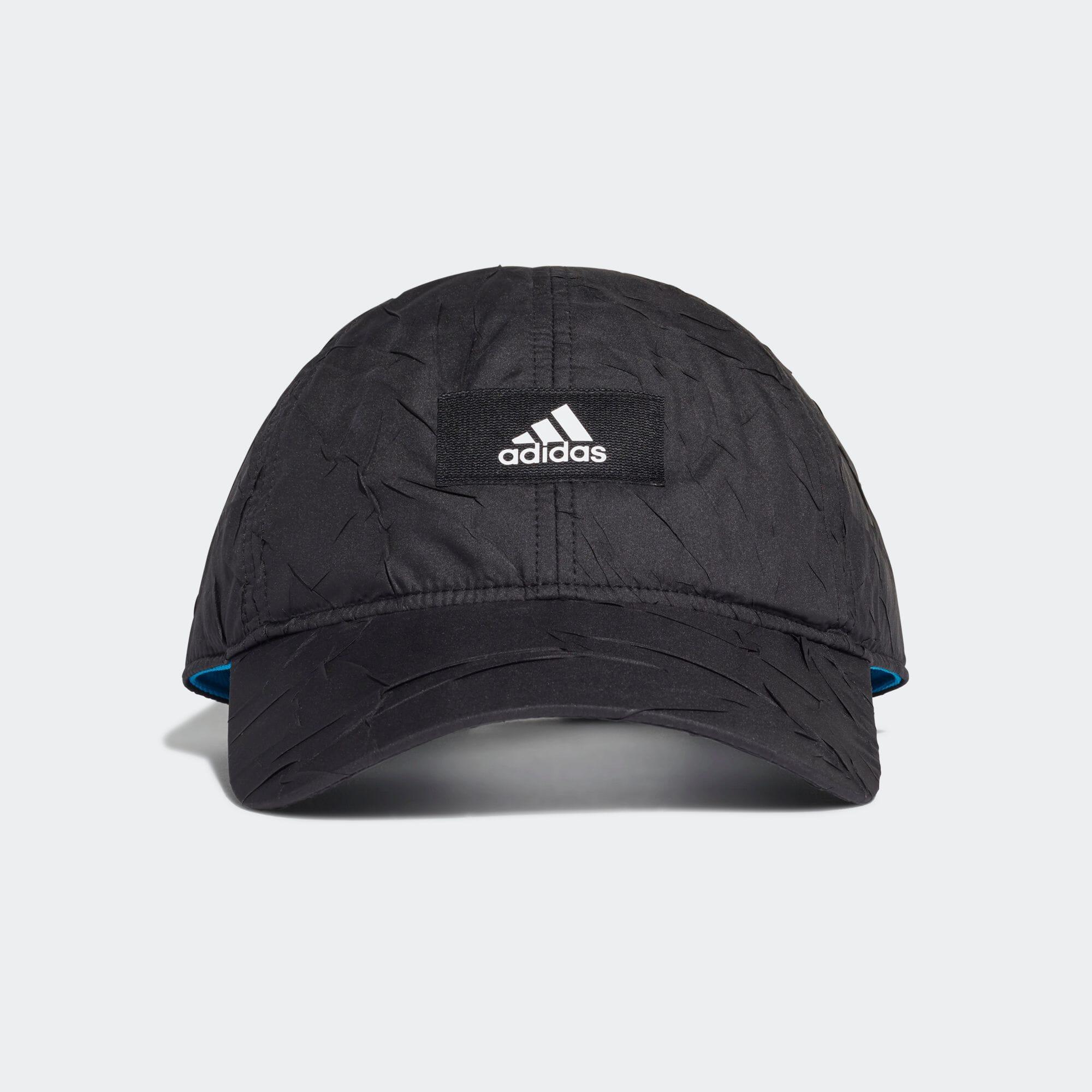 PRIMEBLUE ベースボールキャップ / Primeblue Baseball Cap