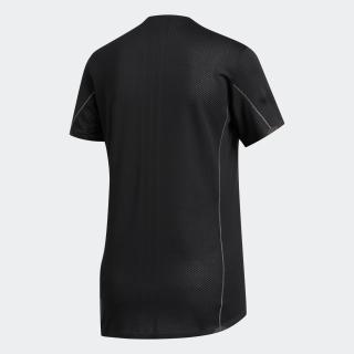 トレーニング 半袖Tシャツ HEAT.RDY / Training Tee HEAT.RDY
