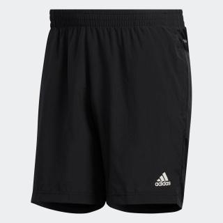 ラン イット 3ストライプス PBショーツ / Run It 3-Stripes PB Shorts