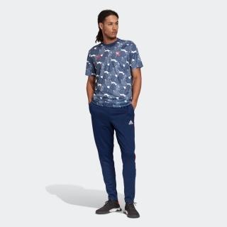 TANGO グラフィック ジャージー / TANGO Graphic Jersey