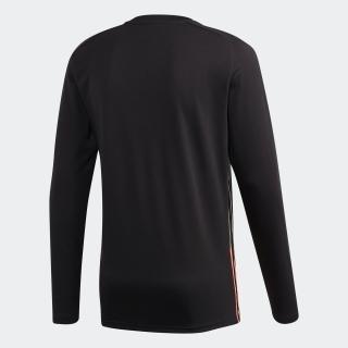 TANGO テックTシャツ長袖
