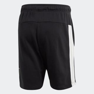3ストライプス テープ ショーツ / 3-Stripes Tape Shorts