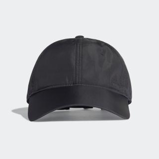ブラック/グレースリー/ホワイト(FP8073)
