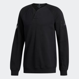 アンリミテッド クルー スウェットシャツ / Unlimited Crew Sweatshirt