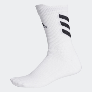 Alphaskin クルーソックス / Alphaskin Crew Socks