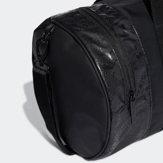 ラウンド ダッフルバッグ / Round Duffel Bag