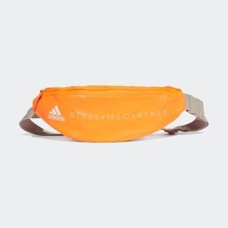 ソーラーオレンジ/ホワイト(FP8485)