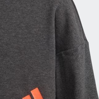 マストハブ クルー スウェット / Must Haves Crew Sweatshirt