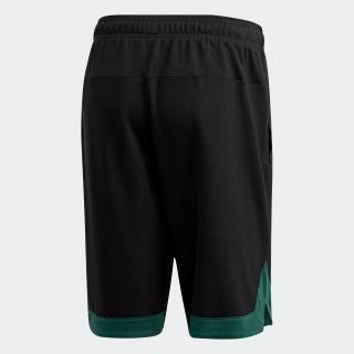 アディダス アスレティクス パック バスケットボールショーツ / adidas Athletics Pack B-Ball Shorts
