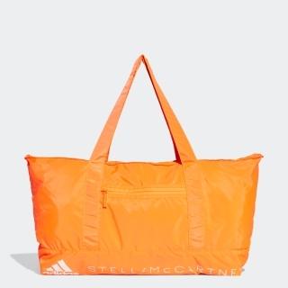 トラベルバッグ / Travel Bag