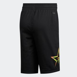 T-Mac クラシックショーツ / T-Mac Classic Shorts