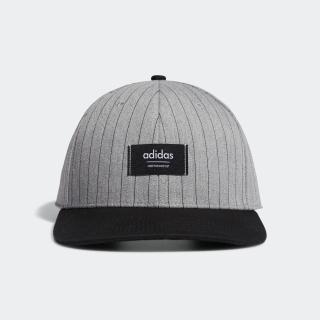 ピンストライプ キャップ【ゴルフ】/ Pinstripe Hat