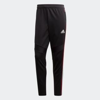 ティロ 19 トレーニングパンツ / Tiro 19 Training Pants