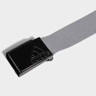 リバーシブルウェビングベルト / Reversible Web Belt