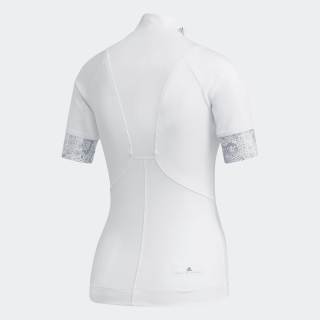 HEAT.RDY フィット Tシャツ / HEAT.RDY FittedTee