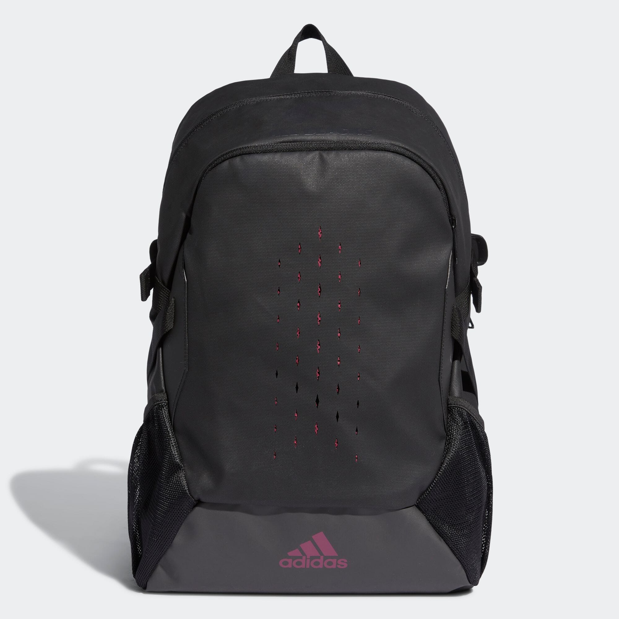 オールブラックス バックパック / All Blacks Backpack