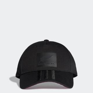 オールブラックス キャップ / All Blacks Cap