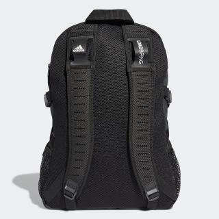 パワー5 ID バックパック 30L / Power 5 ID Backpack 30 L