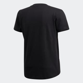 テレックス ロゴ 半袖Tシャツ / Terrex Logo Tee