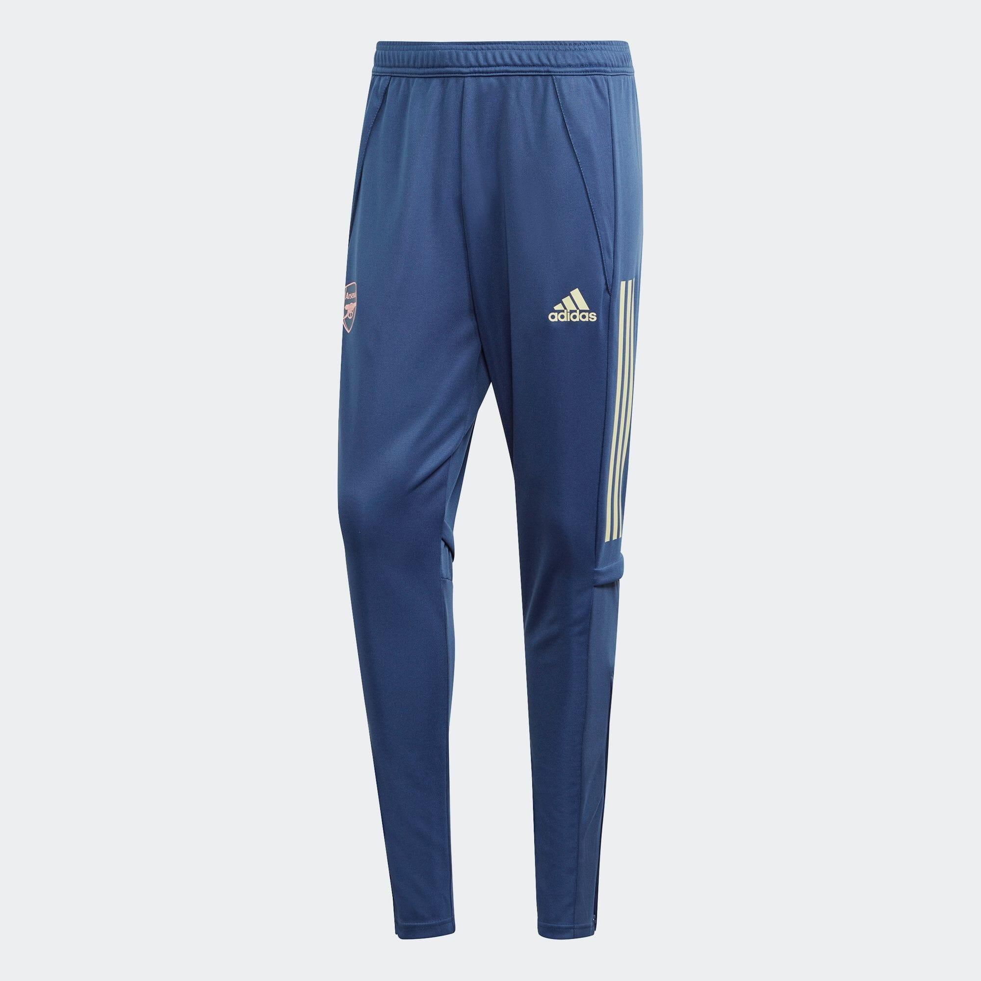 アーセナル トレーニング パンツ / Arsenal Training Pants