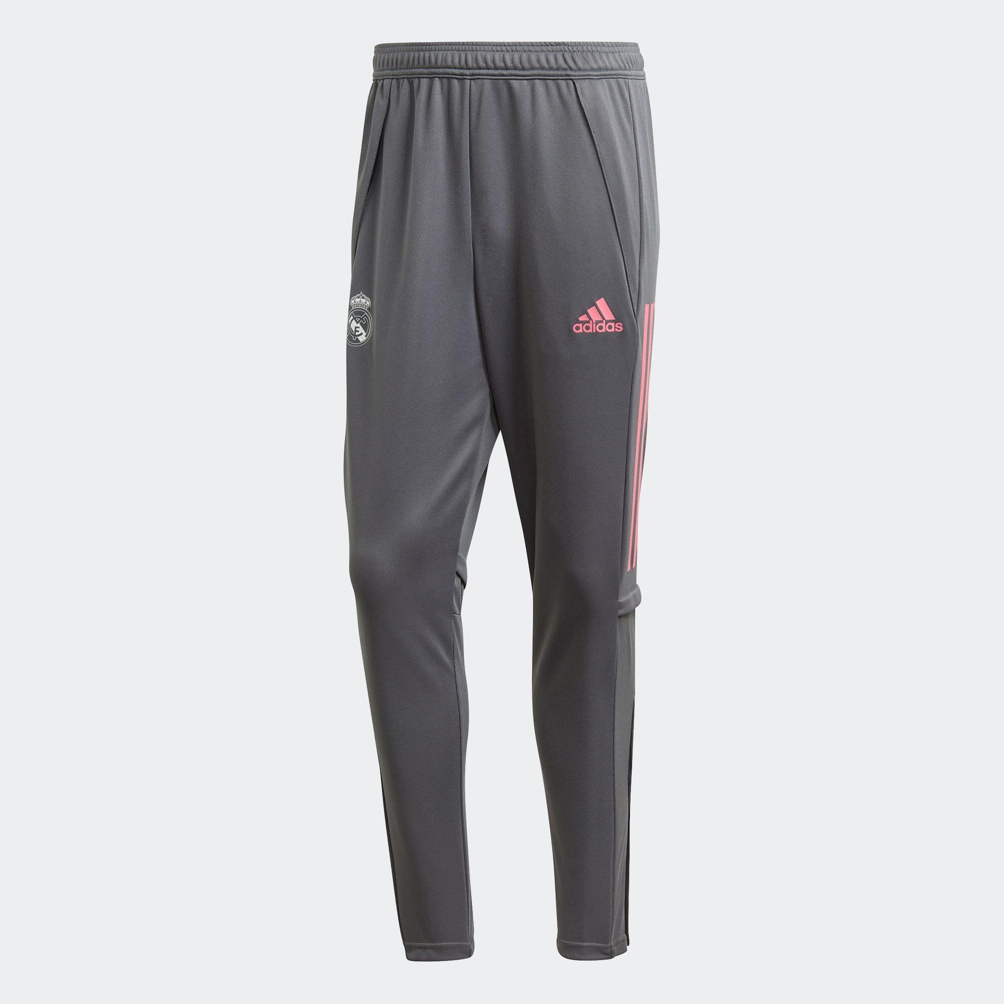 レアル・マドリード トレーニングパンツ / Real Madrid Training Pants