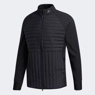 FROSTGUARD フルジップジャケット / Frostguard Insulated Jacket