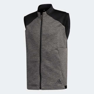 COLD. RDY フルジップベスト  / COLD. RDY Vest